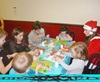 Vign_Activite_manuel_avec_Diverty_Kids