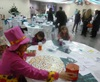 Diverty'Kids animation enfant mariage grenoble