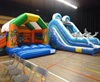 Vign_Diverty_Kids__location_structure_gonflable