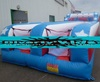 Diverty'Kids, location tir élastique gonflable