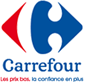 Diverty'Kids, animation commerciale carrefour