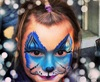maquillage enfants grenoble diverty kids