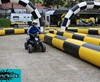 Diverty, circuit quad