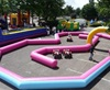 Vign_Location_circuit_gonflable__Diverty_Kids