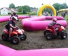 Vign_Location_quads_enfants__Diverty_Kids_Grenoble