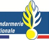 Logo Gandarlerie nationale