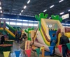 Diverty'Kids location structure gonflable 38 isere