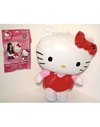 Vign_diverty_kids,_hello-kitty_ballon_gonflable_avec_clochette