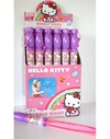 Vign_diverty_kids,_hello-kitty_epee_bulle_a_savon_geante