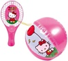 Vign_diverty_kids,_hello-kitty_tape_balle,_raquette_et_elastique_avec_ballon_gonflable.