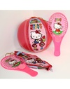 Vign_diverty_kids,_hello-kitty_tape_balle,_raquette_et_elastique_avec_ballon_gonflable