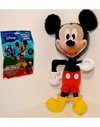 Vign_diverty_kids,_mickey_ballon_gonflable_magiquer_avec_clochette