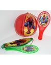Vign_diverty_kids,_spider-man_tape_balle,_raquette_et_elastique_avec_ballon_gonflable