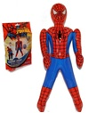 Vign_diverty_kids,_spider_man_ballon_gonflable_magique_avec_clochette