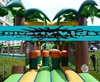 Location parcours jungle, by Diverty'Kids
