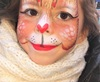 maquillage enfant Manigod, divertykids